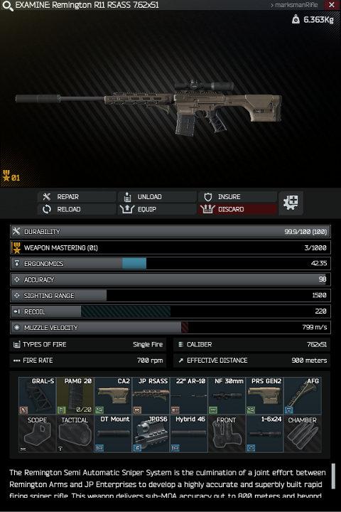 gunsmith_part6.jpg