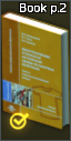 handbook2_cell.png