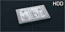 hdd_cell.png