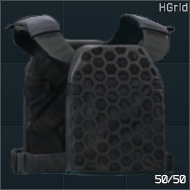 hgrid_cell.png
