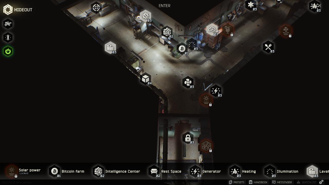 hideout-operation.jpg