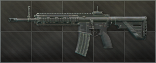 hk416a5_cell (2).png