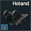 holand-type-rearsight-sa58_cell.png