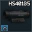 hs401g5_cell.png