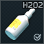 hydrogen-peroxide_cell.png