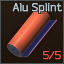 immobilizing_splint_cell.png