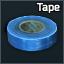 insulating-tape_cell.png