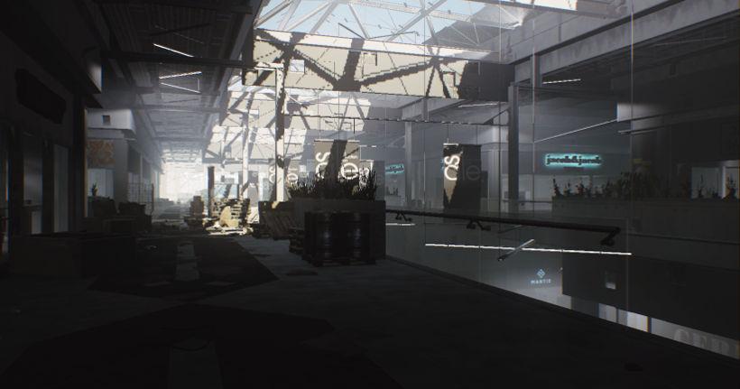 interchange_floor2.jpg