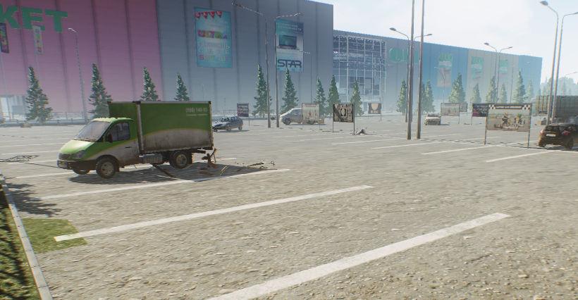 interchange_parking.jpg