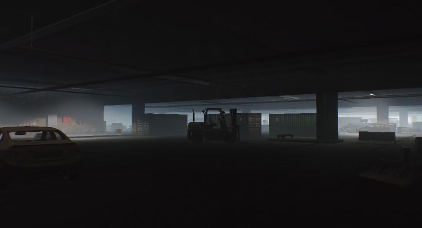 interchange_parking2.jpg