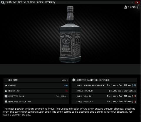 jackiel-whiskey.jpg