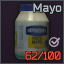 jar-of-devildog-mayo_cell.png
