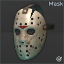 jason-mask_cell.png