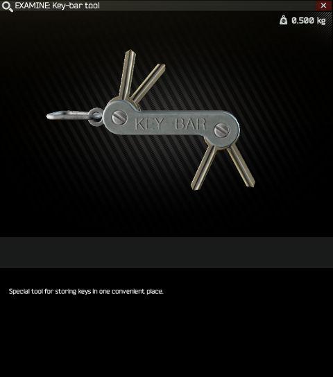 key-bar_tool.jpg