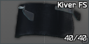 kiver-fs_cell.png