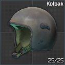 kolpack-1s_cell.png