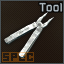 leatherman-multitool_cell.png