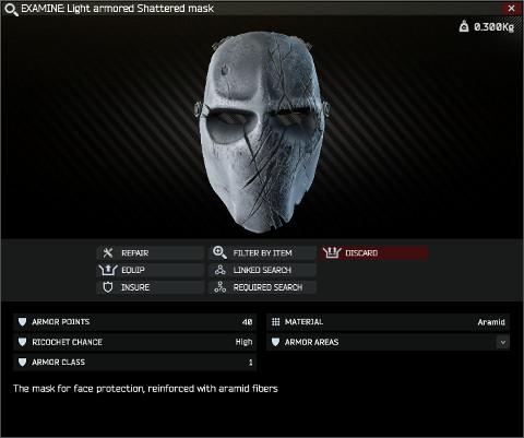 light-armored-shattered-mask.jpg