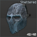 light-armored-shattered-mask_cell.png