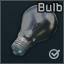 light-bulb_cell.png