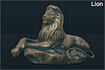 lion_cell.png