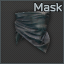 lower-half-mask_cell.png