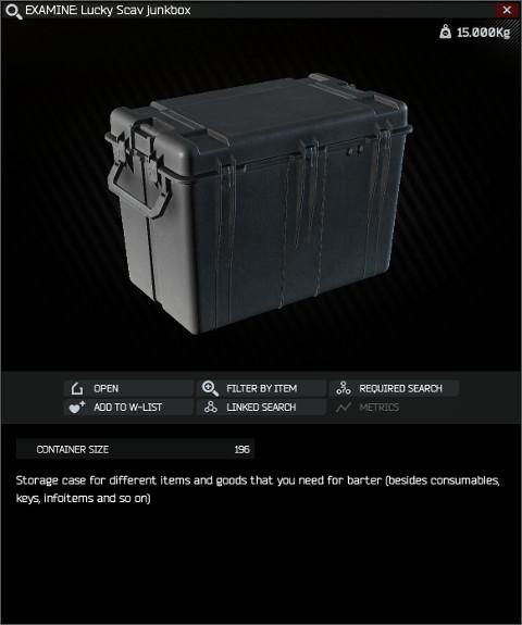 lucky-scav-junkbox.jpg