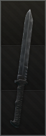 m-2_sword_cell.png