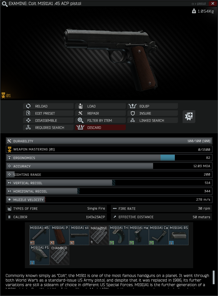 m1911a1_inspect.png