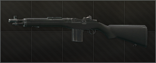 m1a_cell.png