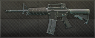 m4a1_cell (2).png