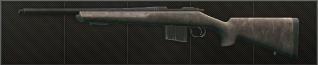 m700_cell.png