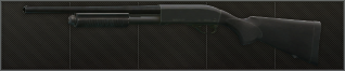 m870_cell.png