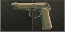 m9a3_2 (2).png