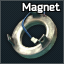 magnet_cell.png
