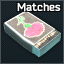 matches_cell.png