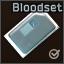 medical-bloodset_cell.png