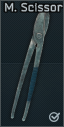 metal-cutting-scissors_cell.png