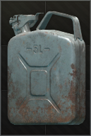 metal-fuel-tank_cell.png