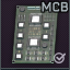 military-circuit-board_cell.png