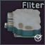 military-power-filter_cell.png