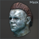 misha-mayorovs-mask_cell.png