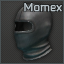 momex-balaclava_cell.png