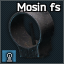mosin-frontsight_cell.png