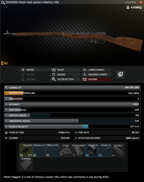 mosin_inf.png