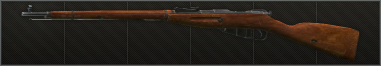 mosin_inf_cell.png