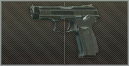 mp443-grach_cell (2).png