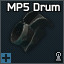 mp5-drum-rearsight_cell.png