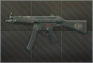 mp5_cell (2).png