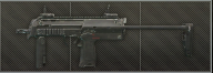 mp7a1_cell (2).png